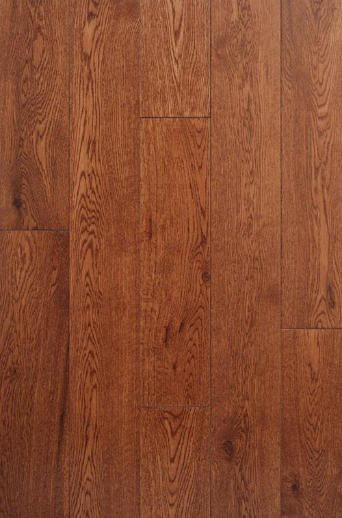 红橡木材质贴图