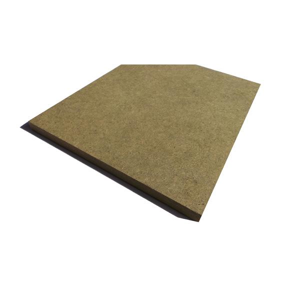 无醛木香板