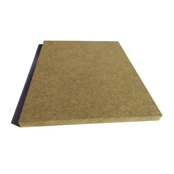 无醛木香板系列